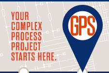 GEM Process Solutions